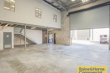 Recently Sold 11/11 Forge Close, SUMNER, 4074, Queensland