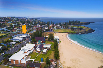 Recently Sold 5/87 Manning Street, KIAMA, 2533, New South Wales