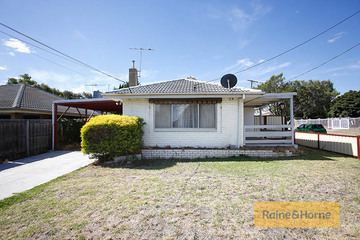 Recently Sold 2 Tern Court, MELTON, 3337, Victoria