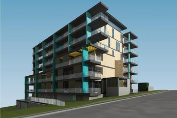 Recently Sold 28/14-16 Batley st, WEST GOSFORD, 2250, New South Wales