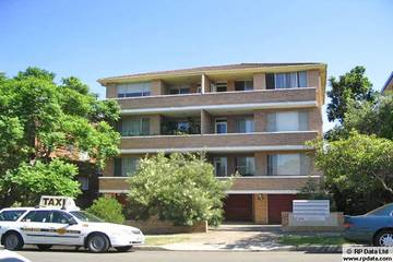 Recently Sold 15 Green Street, KOGARAH, 2217, New South Wales