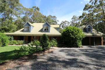 Recently Sold 601A Illaroo Road, BANGALEE, 2541, New South Wales