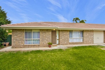 Recently Sold 30/23 Russell Row, PARALOWIE, 5108, South Australia