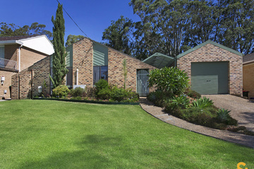 Recently Sold 26 Beattie Street, JAMBEROO, 2533, New South Wales