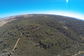 Recently Sold Lot 114 via Taylors Flat Road, TAYLORS FLAT, 2586, New South Wales
