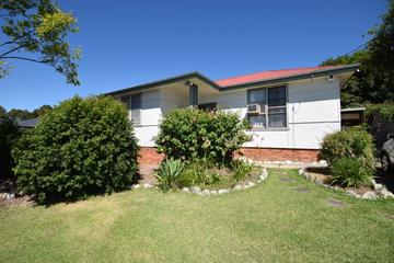 Recently Sold 5 Elizabeth Avenue, NOWRA, 2541, New South Wales