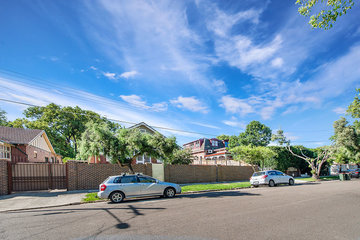 Recently Sold 3 Ormond Street, ASHFIELD, 2131, New South Wales