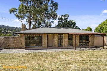 Recently Sold 19 Browns Road, KINGSTON, 7050, Tasmania
