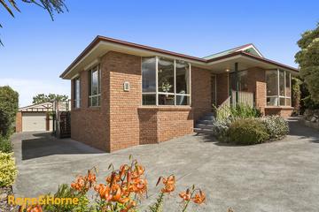 Recently Sold 2 Jodie Court, BLACKMANS BAY, 7052, Tasmania