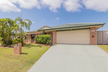 Recently Sold 18 Gumnut Road, YAMBA, 2464, New South Wales