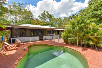 Recently Sold 15 Oscar Road, HERBERT, 836, Northern Territory
