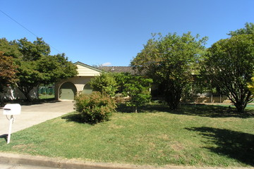 Recently Sold 35 Sunny South Crescent, ORANGE, 2800, New South Wales
