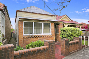 Recently Sold 8 Malakoff Street, MARRICKVILLE, 2204, New South Wales