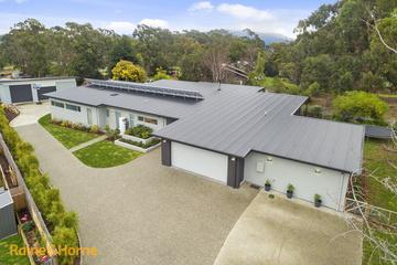 Recently Sold 64 Burwood Drive, BLACKMANS BAY, 7052, Tasmania