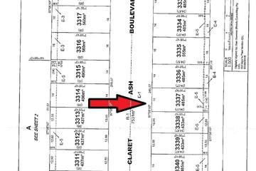 Recently Sold 3337 Claret Ash Boulevard, MELTON, 3337, Victoria