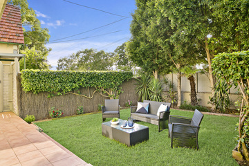 Recently Sold 1/191 Wardell Road, DULWICH HILL, 2203, New South Wales