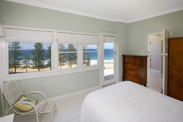 Recently Sold 229 Whale Beach Road, WHALE BEACH, 2107, New South Wales