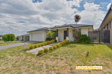 Recently Sold 84 Grant Street, TAMWORTH, 2340, New South Wales