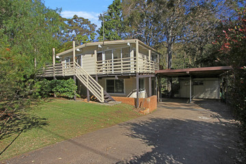 Recently Sold 9 Oriole Street, BAWLEY POINT, 2539, New South Wales