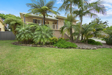 Recently Sold 83 Village Drive, ULLADULLA, 2539, New South Wales