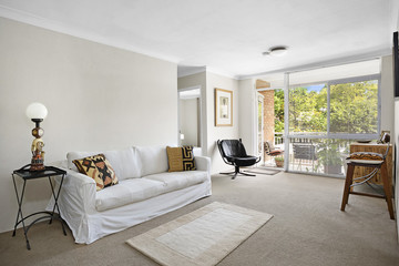 Recently Sold 31/22 Ness Avenue, DULWICH HILL, 2203, New South Wales