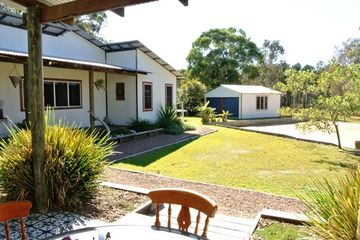 Recently Sold 36 Discovery Dr, COOLOOLA COVE, 4580, Queensland