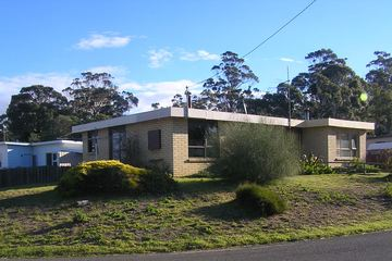 Recently Sold 1-50 Susans Bay Road, PRIMROSE SANDS, 7173, Tasmania