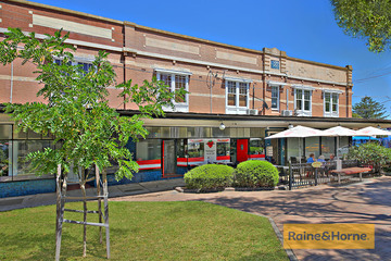 Recently Sold 5/420 New Canterbury Road, DULWICH HILL, 2203, New South Wales