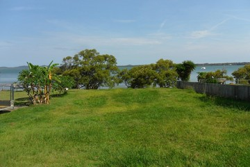 Recently Sold 36 Coorong Street, MACLEAY ISLAND, 4184, Queensland