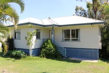 Recently Sold 13 MICHAEL STREET, MACLEAY ISLAND, 4184, Queensland