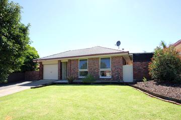 Recently Sold 48 Abbott Avenue, MORPHETT VALE, 5162, South Australia