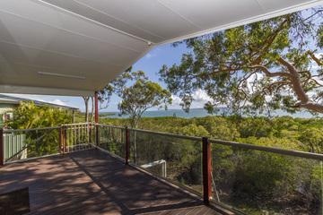 Recently Sold 2 Island Outlook, MACLEAY ISLAND, 4184, Queensland