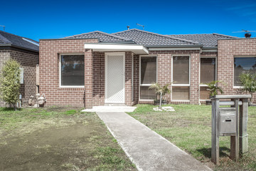 Recently Sold 1B/1 Mullock Road, DIGGERS REST, 3427, Victoria