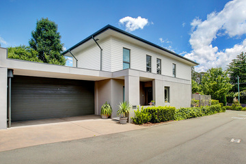 Recently Sold 24/9 Kangaloon Road, BOWRAL, 2576, New South Wales