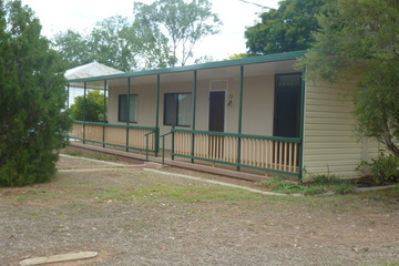 Recently Sold 28 Bunce Street, MUNDUBBERA, 4626, Queensland