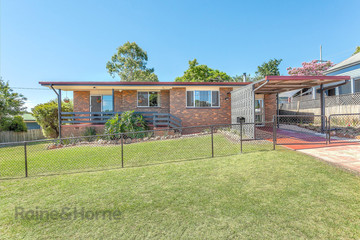 Recently Sold 1A Mole Street, HARLAXTON, 4350, Queensland