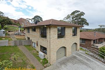 Recently Sold 33 Sherwood Court, LINDISFARNE, 7015, Tasmania