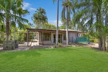 Recently Sold 5 Kapok Court, KARAMA, 812, Northern Territory