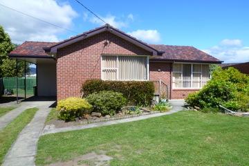 Recently Sold 22 Tanundal Street, HOWRAH, 7018, Tasmania