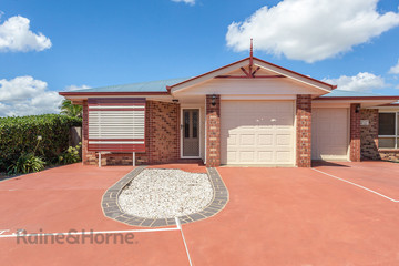 Recently Sold 3/22A Spencer Street, HARRISTOWN, 4350, Queensland