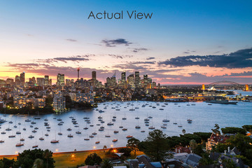 Recently Sold 25/60 Darling Point Road, DARLING POINT, 2027, New South Wales