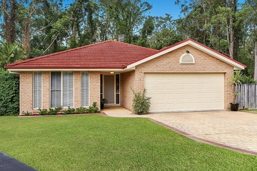Recently Sold 29 Taurus Close, KINCUMBER, 2251, New South Wales