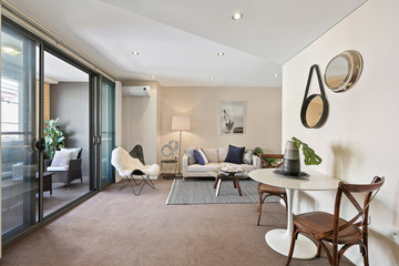 Recently Sold 7/617-623 King Street, NEWTOWN, 2042, New South Wales
