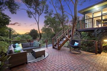 Recently Sold 18 Elliot Street, BEACON HILL, 2100, New South Wales
