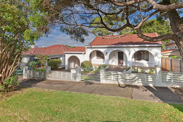 Recently Sold 10 Nulgarra Street, NORTHBRIDGE, 2063, New South Wales