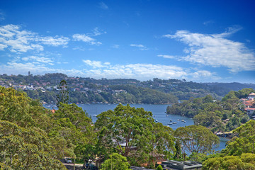 Recently Sold 31 Killarney Street, MOSMAN, 2088, New South Wales
