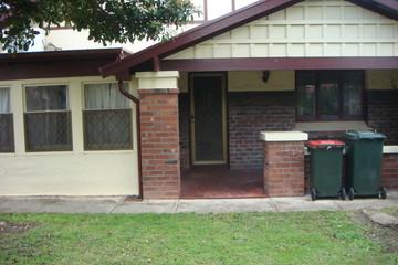 Recently Sold 8 Wenlock Street, BRIGHTON, 5048, South Australia