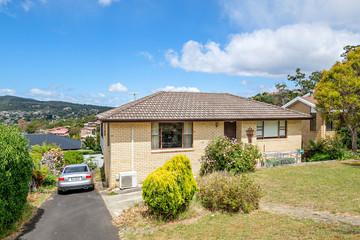 Recently Sold 16 Stirling Avenue, BLACKMANS BAY, 7052, Tasmania