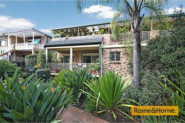 Recently Sold 3/131 Meredith Street, BANKSTOWN, 2200, New South Wales