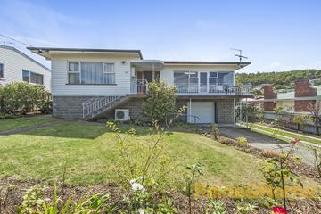 Recently Sold 54 Hill Street, BELLERIVE, 7018, Tasmania